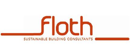 Flath
