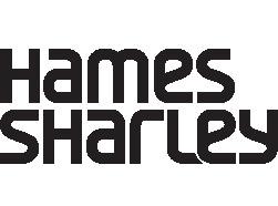 Hames-Sharley