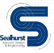 Sealhurst